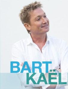 Bart Kaëll op LO-Kermis 2020